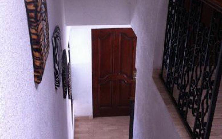 Foto de casa en renta en, guadalupe, tampico, tamaulipas, 1942130 no 09