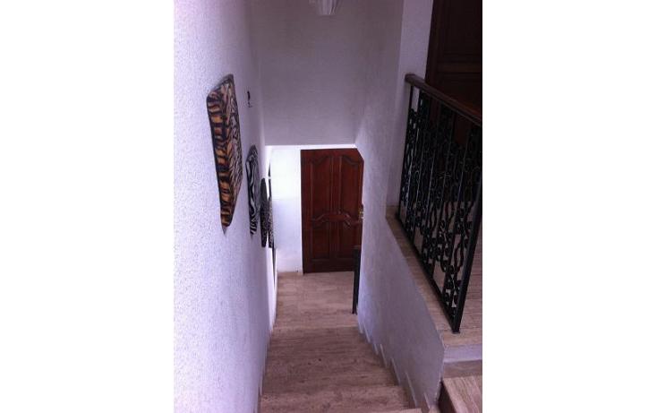 Foto de casa en renta en  , guadalupe, tampico, tamaulipas, 1942130 No. 09