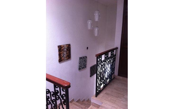 Foto de casa en renta en  , guadalupe, tampico, tamaulipas, 1942130 No. 14