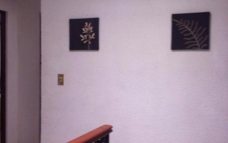 Foto de casa en renta en, guadalupe, tampico, tamaulipas, 1942130 no 16