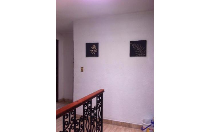 Foto de casa en renta en  , guadalupe, tampico, tamaulipas, 1942130 No. 16