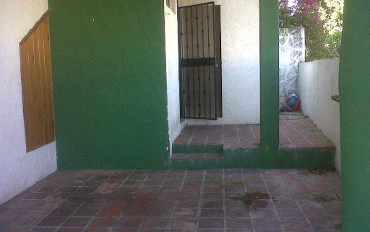 Foto de casa en renta en  , guadalupe, tampico, tamaulipas, 1942130 No. 18