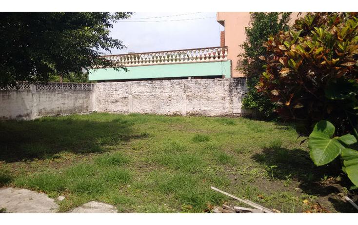 Foto de casa en venta en  , guadalupe, tampico, tamaulipas, 1949254 No. 03