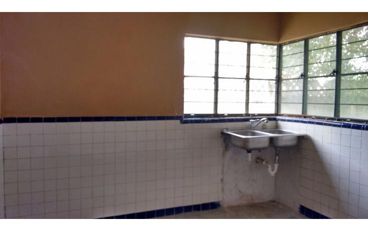 Foto de casa en venta en  , guadalupe, tampico, tamaulipas, 1949254 No. 06