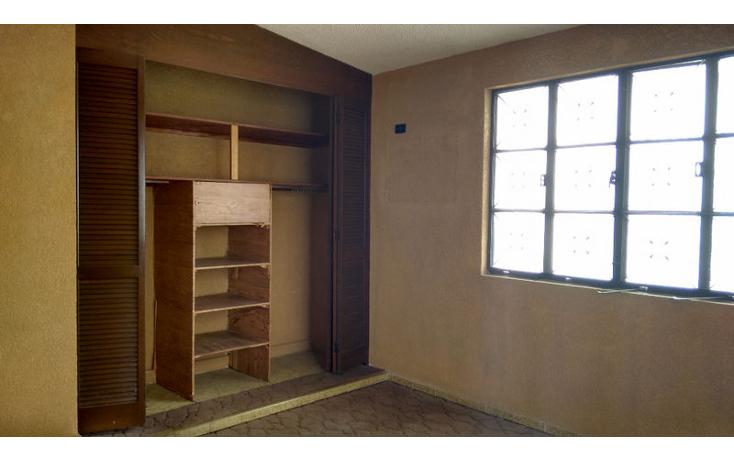 Foto de casa en venta en  , guadalupe, tampico, tamaulipas, 1949254 No. 07