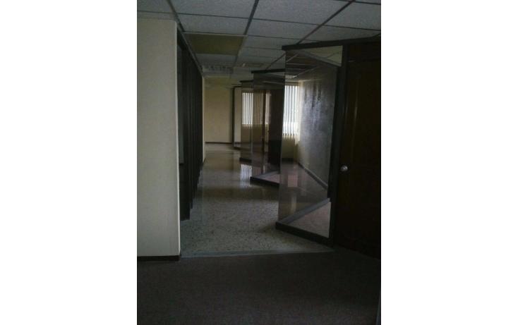 Foto de oficina en renta en  , guadalupe, tampico, tamaulipas, 2017092 No. 02