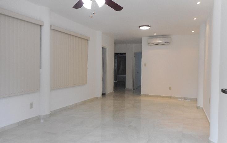 Foto de departamento en renta en  , guadalupe, tampico, tamaulipas, 2019150 No. 01