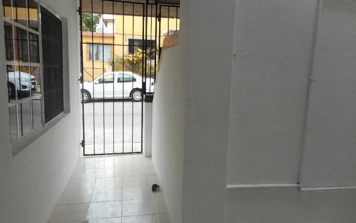 Foto de departamento en renta en  , guadalupe, tampico, tamaulipas, 2019150 No. 05