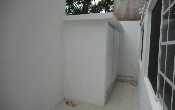Foto de departamento en renta en  , guadalupe, tampico, tamaulipas, 2019150 No. 06