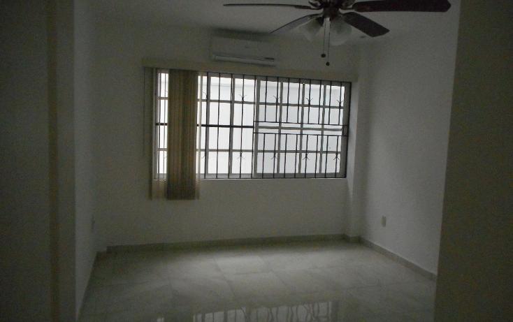 Foto de departamento en renta en  , guadalupe, tampico, tamaulipas, 2019150 No. 07