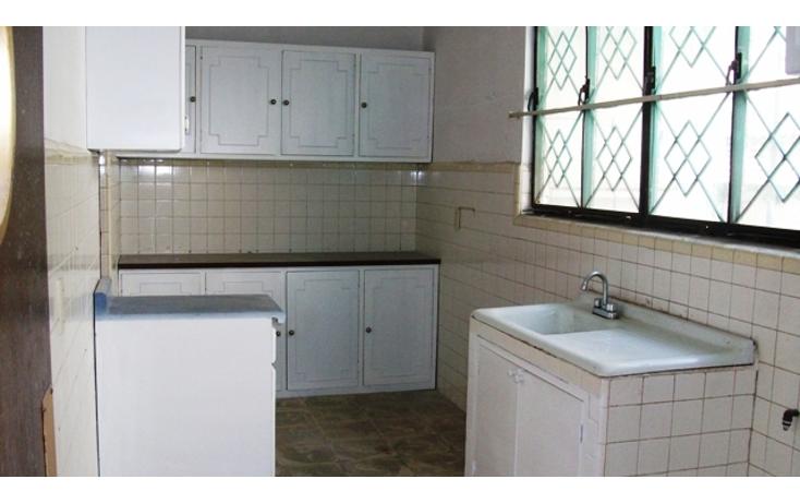 Foto de casa en renta en  , guadalupe, tampico, tamaulipas, 2041770 No. 02