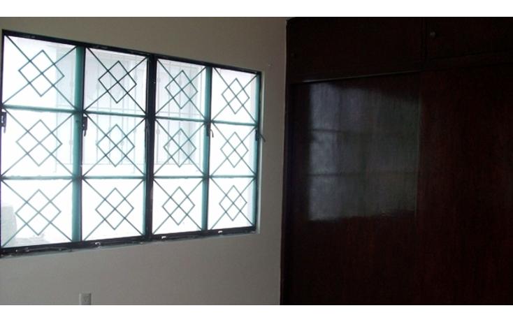 Foto de casa en renta en  , guadalupe, tampico, tamaulipas, 2041770 No. 05