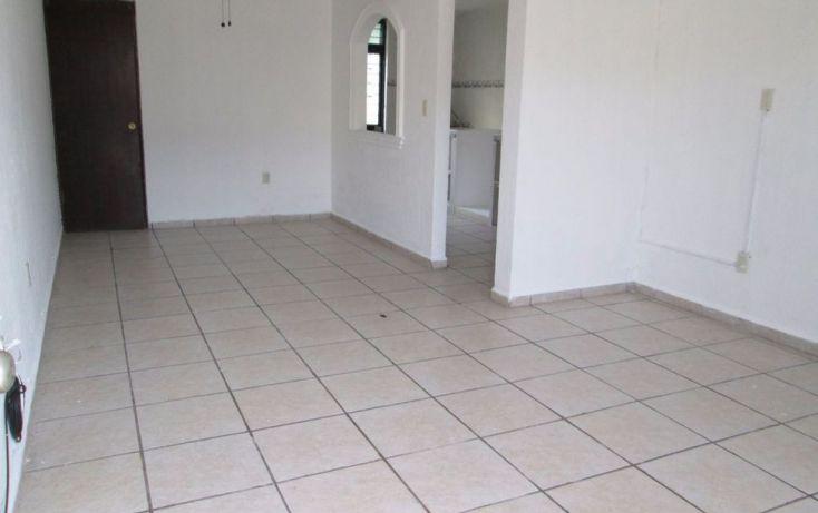 Foto de departamento en renta en, guadalupe, tampico, tamaulipas, 939547 no 02