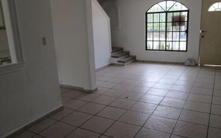 Foto de departamento en renta en  , guadalupe, tampico, tamaulipas, 939547 No. 03