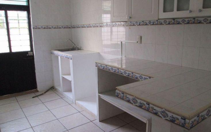Foto de departamento en renta en, guadalupe, tampico, tamaulipas, 939547 no 04