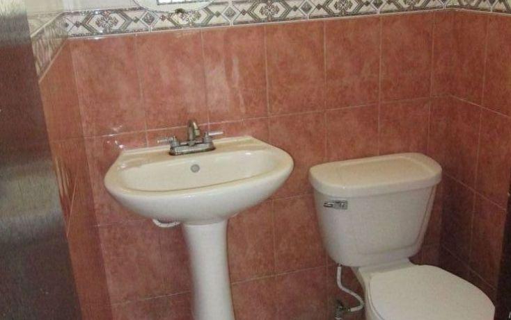 Foto de departamento en renta en, guadalupe, tampico, tamaulipas, 939547 no 05