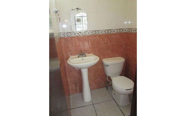 Foto de departamento en renta en  , guadalupe, tampico, tamaulipas, 939547 No. 05