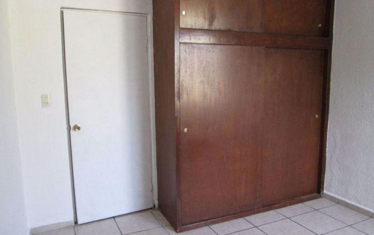 Foto de departamento en renta en, guadalupe, tampico, tamaulipas, 939547 no 07