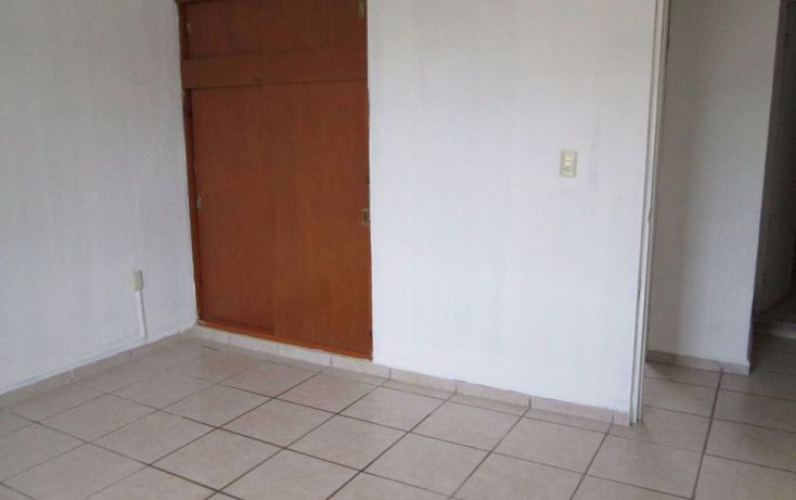 Foto de departamento en renta en, guadalupe, tampico, tamaulipas, 939547 no 08