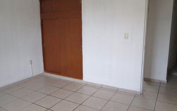 Foto de departamento en renta en  , guadalupe, tampico, tamaulipas, 939547 No. 08