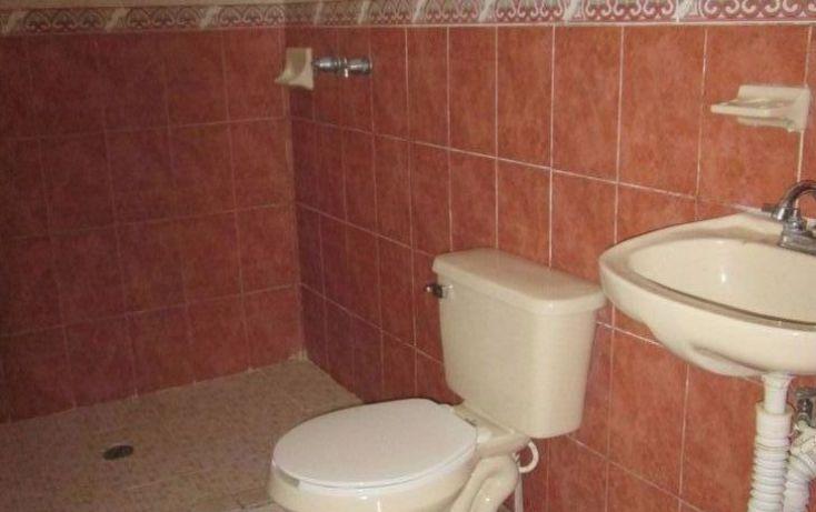 Foto de departamento en renta en, guadalupe, tampico, tamaulipas, 939547 no 09