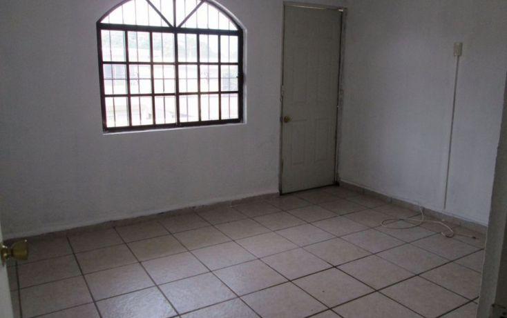 Foto de departamento en renta en, guadalupe, tampico, tamaulipas, 939547 no 10