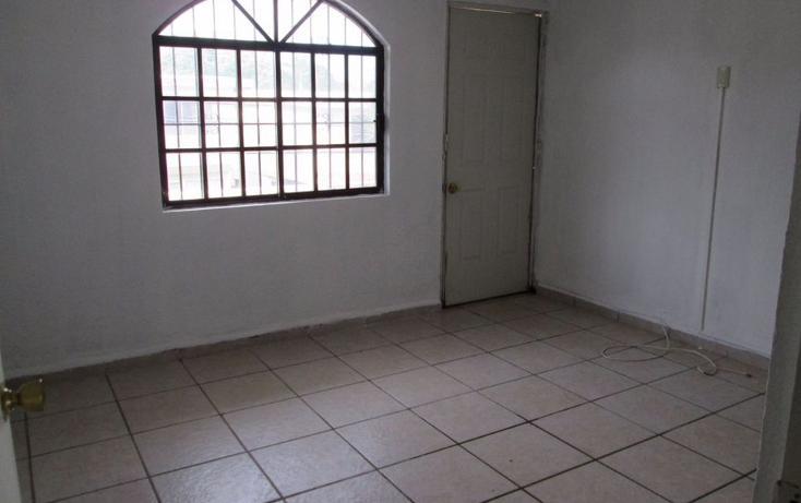 Foto de departamento en renta en  , guadalupe, tampico, tamaulipas, 939547 No. 10