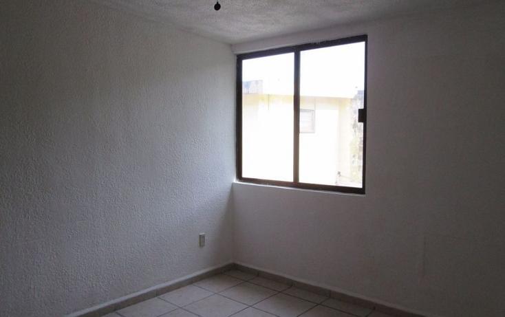 Foto de departamento en renta en  , guadalupe, tampico, tamaulipas, 939547 No. 11