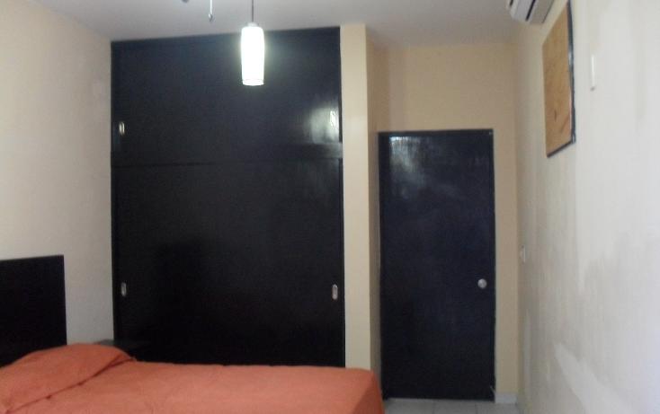 Foto de departamento en renta en  , guadalupe, tampico, tamaulipas, 948605 No. 02