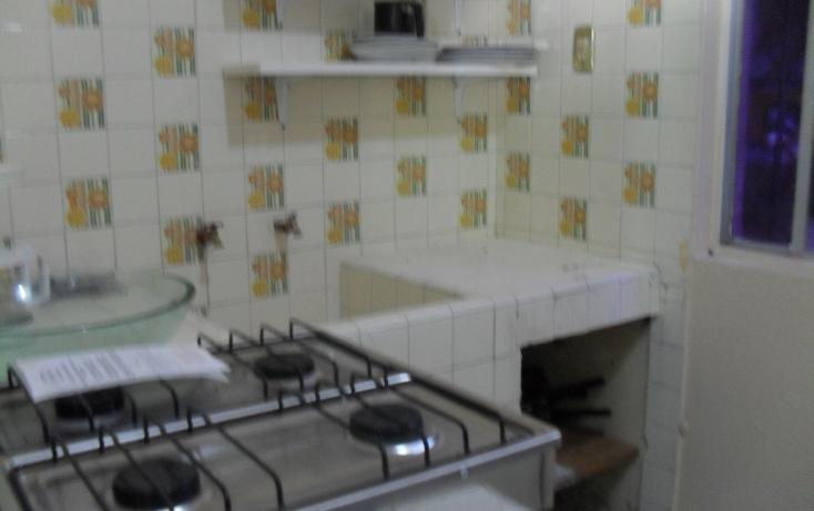 Foto de departamento en renta en  , guadalupe, tampico, tamaulipas, 948605 No. 05
