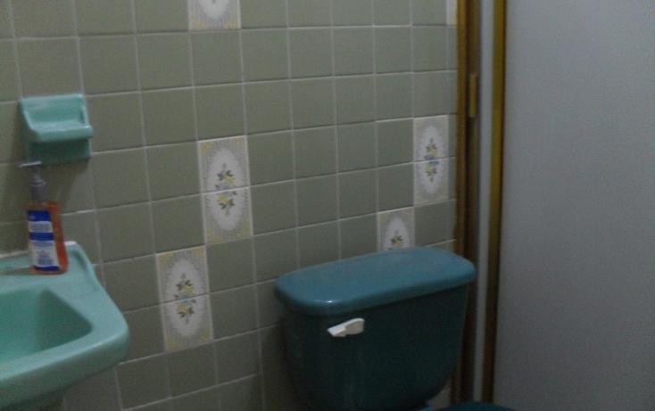 Foto de departamento en renta en  , guadalupe, tampico, tamaulipas, 948605 No. 06
