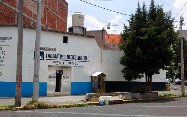 Foto de local en renta en, guadalupe tepeyac, gustavo a madero, df, 2029408 no 02