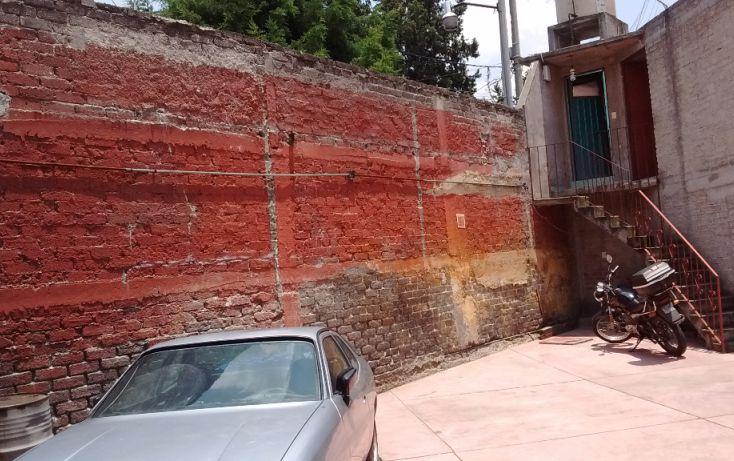 Foto de local en renta en, guadalupe tepeyac, gustavo a madero, df, 2029408 no 08