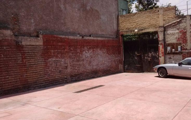 Foto de local en renta en, guadalupe tepeyac, gustavo a madero, df, 2029408 no 09