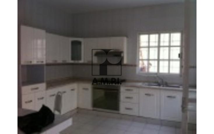 Foto de casa en venta en, guadalupe tepeyac, gustavo a madero, df, 566502 no 03