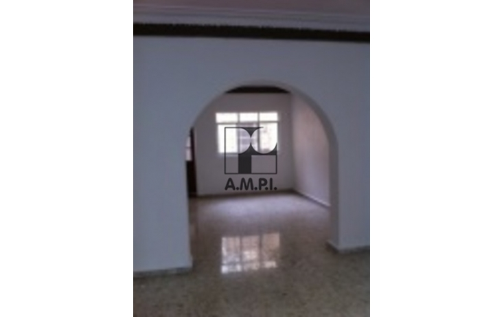 Foto de casa en venta en, guadalupe tepeyac, gustavo a madero, df, 566502 no 04