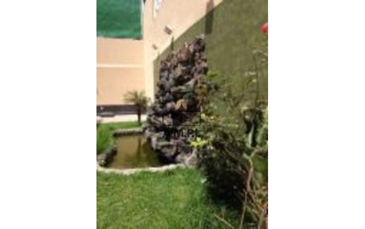 Foto de casa en venta en, guadalupe tepeyac, gustavo a madero, df, 566502 no 06
