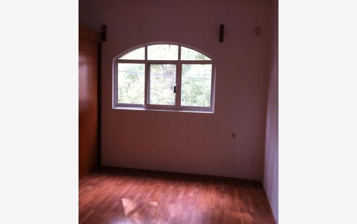 Foto de casa en venta en  , guadalupe tepeyac, gustavo a. madero, distrito federal, 1580526 No. 02