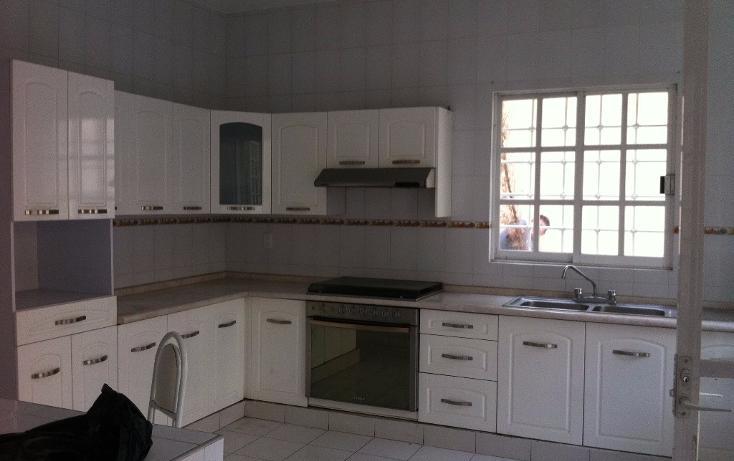 Foto de casa en venta en  , guadalupe tepeyac, gustavo a. madero, distrito federal, 1713504 No. 10