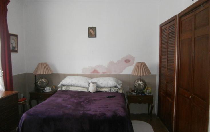 Foto de casa en venta en  , guadalupe tepeyac, gustavo a. madero, distrito federal, 1854396 No. 05