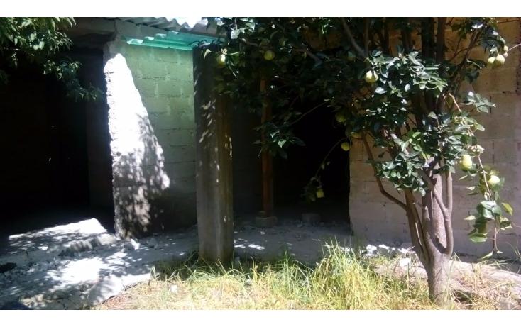 Foto de terreno habitacional en venta en  , guadalupe, tepotzotl?n, m?xico, 1489125 No. 03