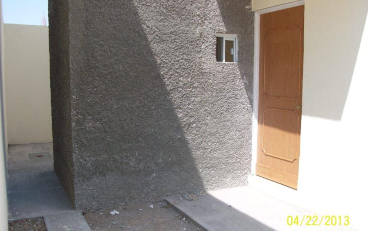 Foto de casa en venta en  , guadalupe texcalac, apizaco, tlaxcala, 2014208 No. 03
