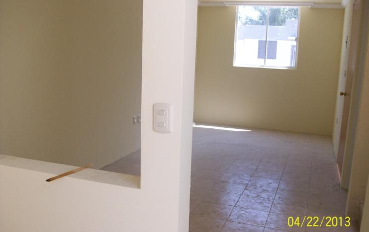 Foto de casa en venta en  , guadalupe texcalac, apizaco, tlaxcala, 2014208 No. 05
