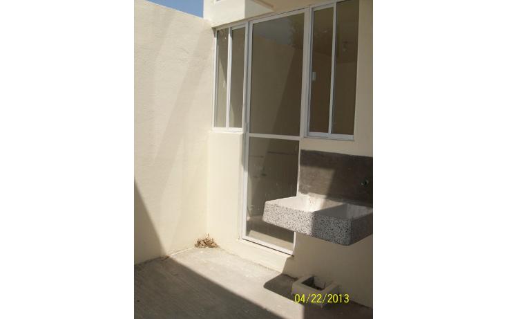 Foto de casa en venta en  , guadalupe texcalac, apizaco, tlaxcala, 2014208 No. 06