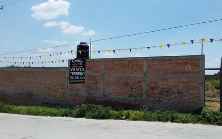 Foto de terreno habitacional en venta en, guadalupe, texcoco, estado de méxico, 2028133 no 01