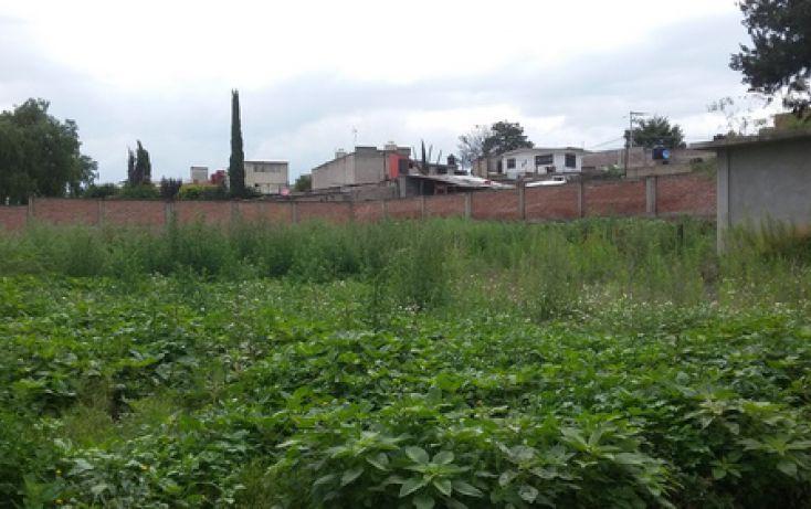 Foto de terreno habitacional en venta en, guadalupe, texcoco, estado de méxico, 2028133 no 04