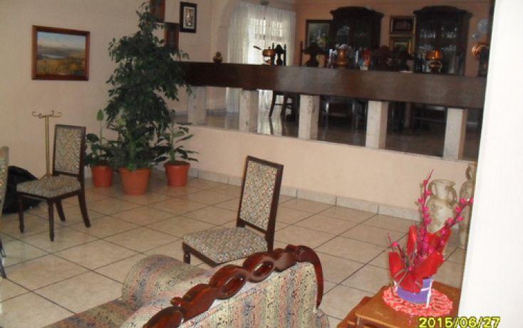 Foto de casa en venta en, guadalupe ticomán, gustavo a madero, df, 2022115 no 01