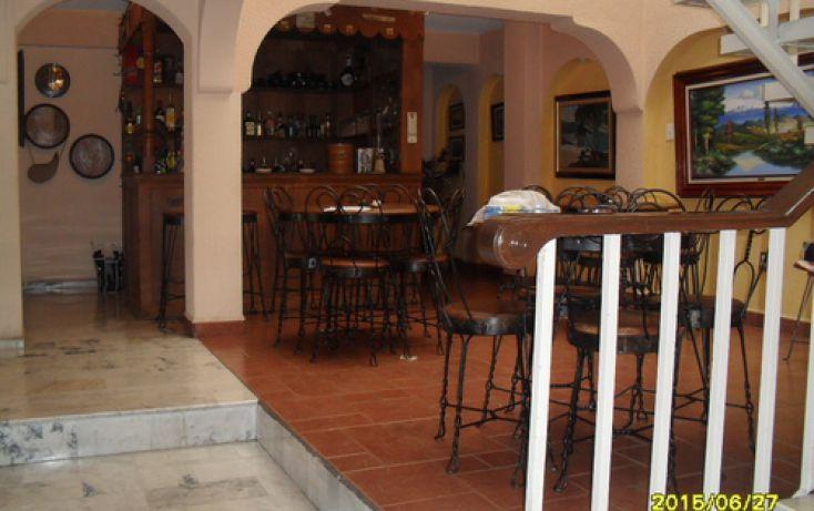 Foto de casa en venta en, guadalupe ticomán, gustavo a madero, df, 2022115 no 02