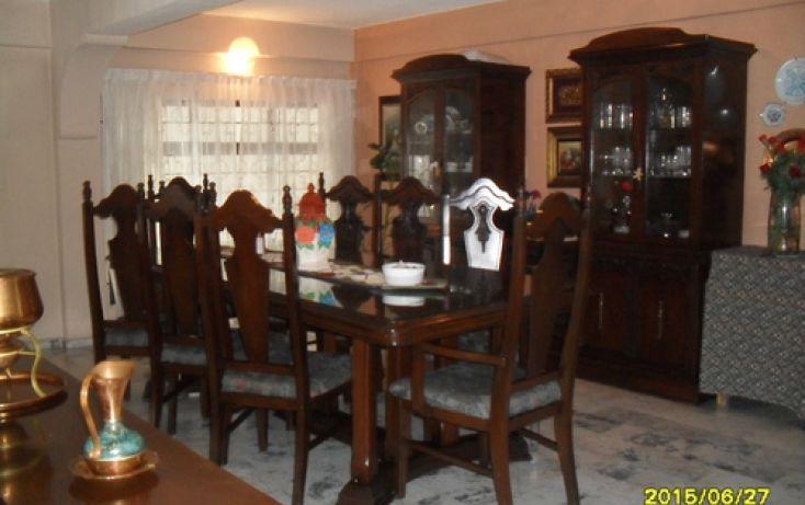 Foto de casa en venta en, guadalupe ticomán, gustavo a madero, df, 2022115 no 05