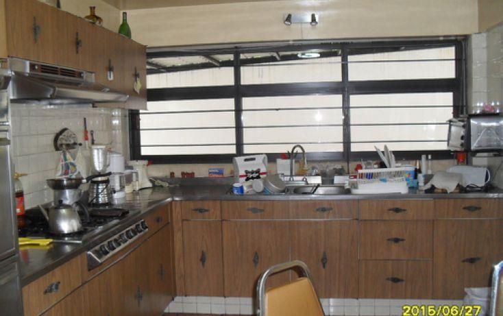 Foto de casa en venta en, guadalupe ticomán, gustavo a madero, df, 2022115 no 06